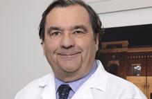 Dr. Thomas D. Nelson